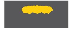 HARDYS_MANUFAKTUR_Logo1