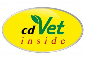 cdVet_inside